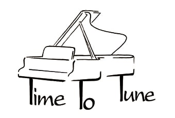 Piano Tuning & Repair Service London