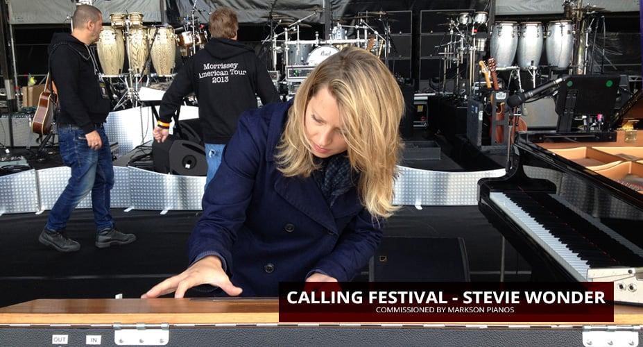 calling-festival-stevie-wonder