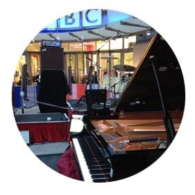 contact-piano-tuning