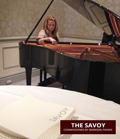piano-tuner-savoy