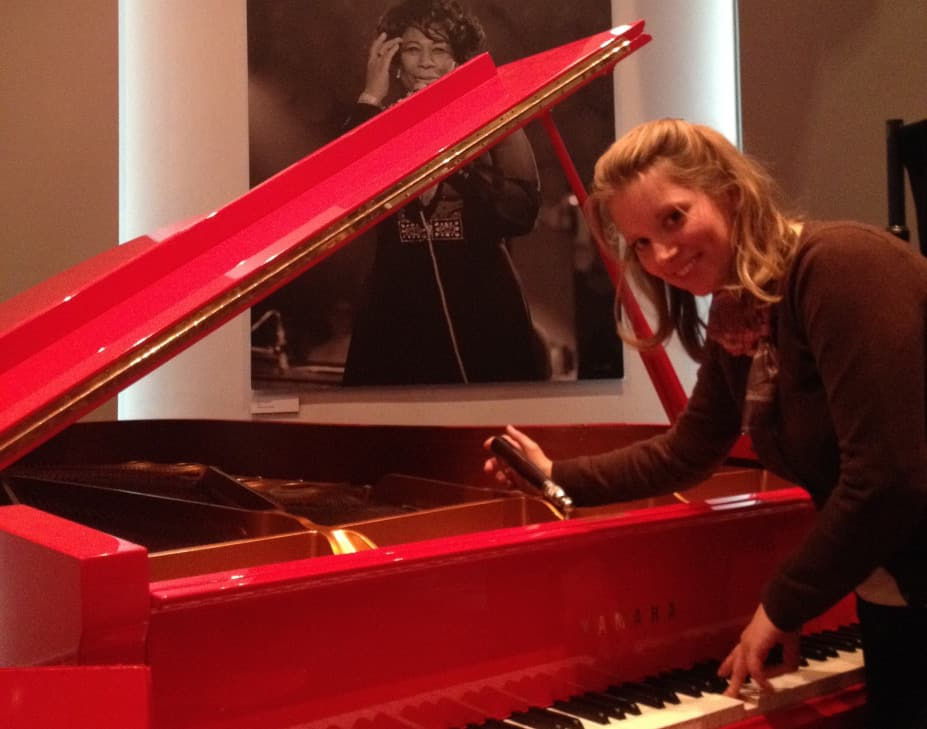 Piano Repair in in Middlesex, Buckinghamshire and Hertfordshire