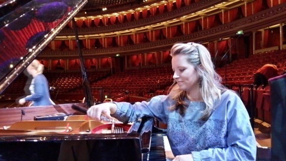 wigmore-hall-piano-repair